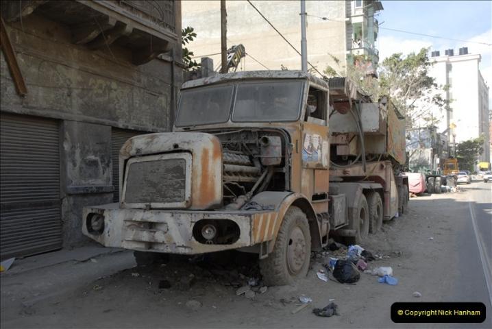 2011-11-07 to 08 Alexandria, Egypt.  (72)
