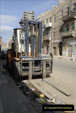 2011-11-07 to 08 Alexandria, Egypt.  (73)