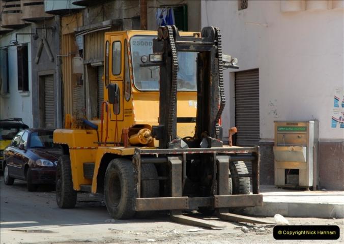 2011-11-07 to 08 Alexandria, Egypt.  (74)