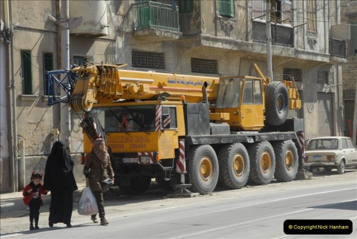 2011-11-07 to 08 Alexandria, Egypt.  (75)