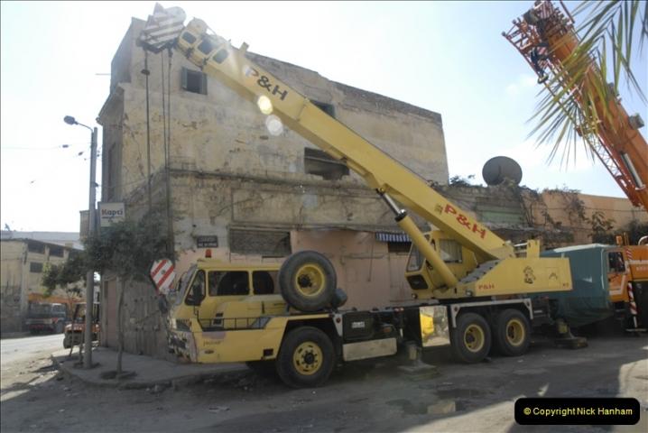 2011-11-07 to 08 Alexandria, Egypt.  (76)