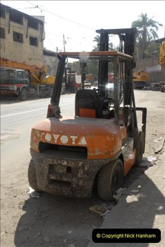 2011-11-07 to 08 Alexandria, Egypt.  (78)