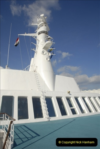 2011-11-07 to 08 Alexandria, Egypt.  (8)
