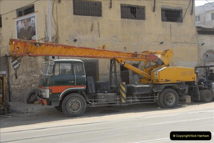 2011-11-07 to 08 Alexandria, Egypt.  (80)