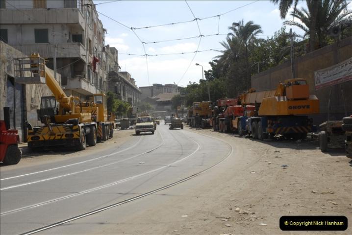 2011-11-07 to 08 Alexandria, Egypt.  (81)