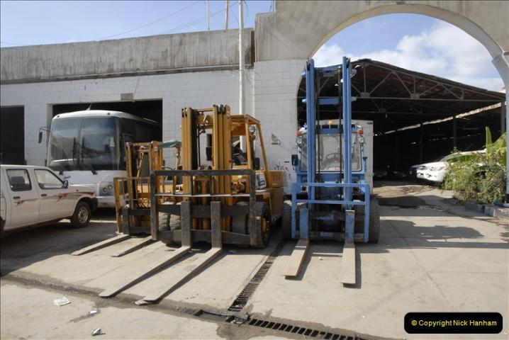 2011-11-07 to 08 Alexandria, Egypt.  (83)
