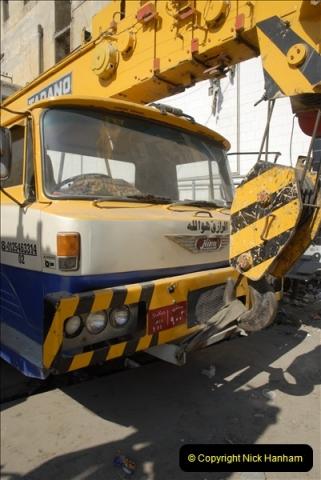 2011-11-07 to 08 Alexandria, Egypt.  (84)