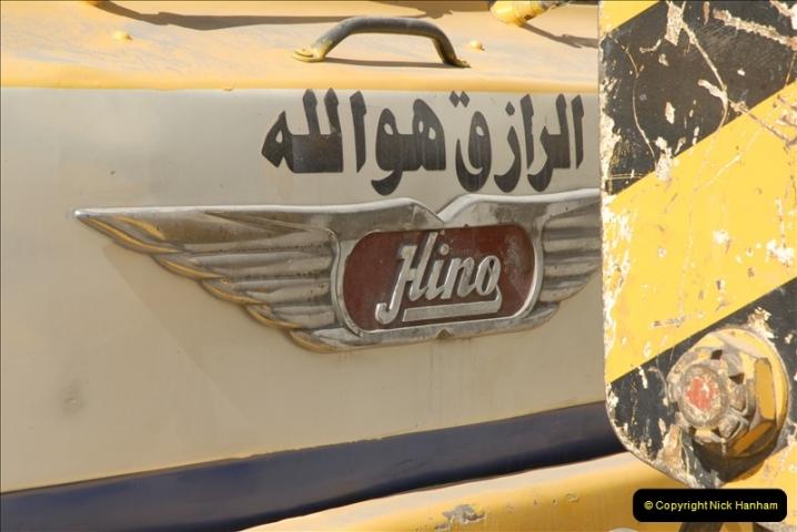 2011-11-07 to 08 Alexandria, Egypt.  (85)