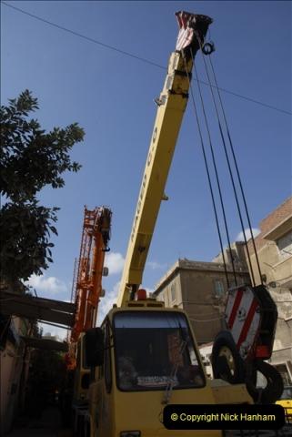 2011-11-07 to 08 Alexandria, Egypt.  (86)
