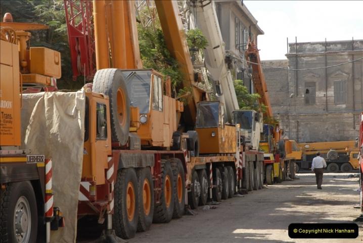 2011-11-07 to 08 Alexandria, Egypt.  (87)