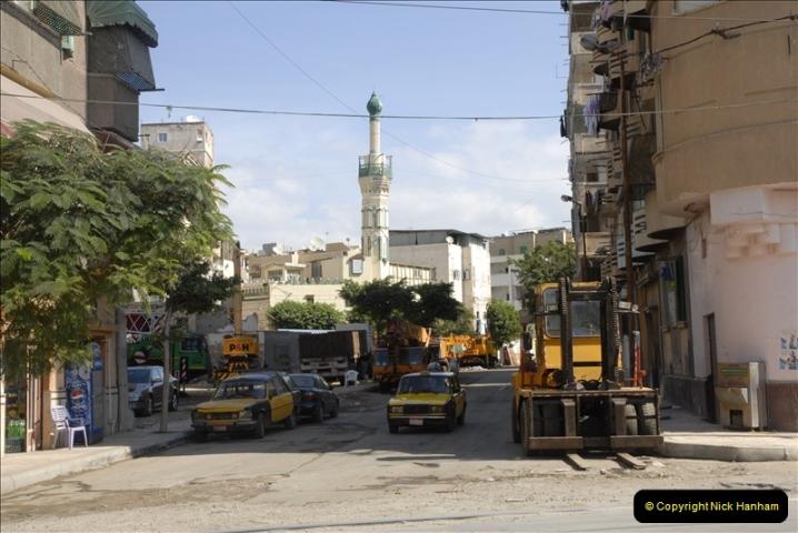 2011-11-07 to 08 Alexandria, Egypt.  (89)