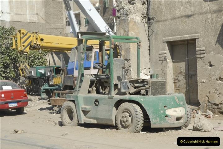 2011-11-07 to 08 Alexandria, Egypt.  (90)