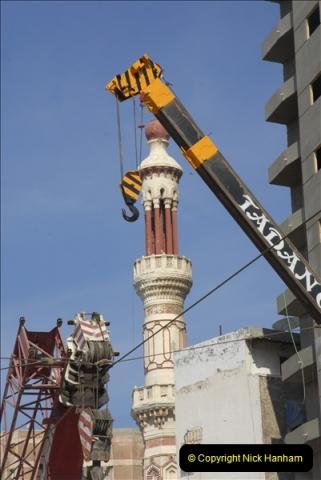 2011-11-07 to 08 Alexandria, Egypt.  (91)