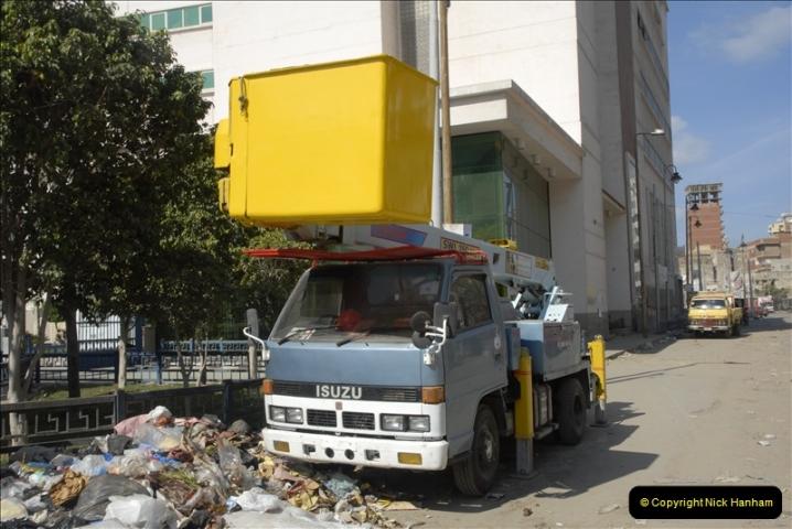 2011-11-07 to 08 Alexandria, Egypt.  (92)