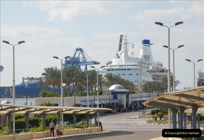 2011-11-07 to 08 Alexandria, Egypt.  (93)