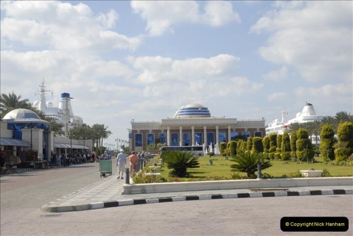 2011-11-07 to 08 Alexandria, Egypt.  (94)