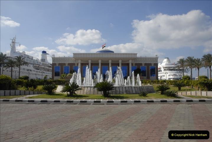 2011-11-07 to 08 Alexandria, Egypt.  (95)