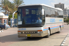 2011-11-07 to 08 Alexandria, Egypt.  (12)