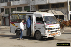2011-11-07 to 08 Alexandria, Egypt.  (15)