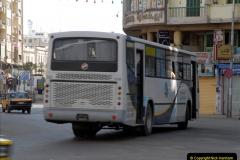 2011-11-07 to 08 Alexandria, Egypt.  (17)