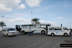 2011-11-07 to 08 Alexandria, Egypt.  (26)