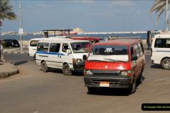 2011-11-07 to 08 Alexandria, Egypt.  (27)