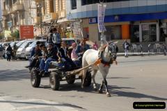 2011-11-07 to 08 Alexandria, Egypt.  (28)