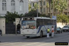 2011-11-07 to 08 Alexandria, Egypt.  (29)