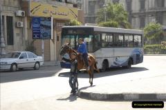 2011-11-07 to 08 Alexandria, Egypt.  (32)