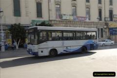 2011-11-07 to 08 Alexandria, Egypt.  (35)