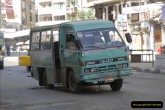 2011-11-07 to 08 Alexandria, Egypt.  (39)