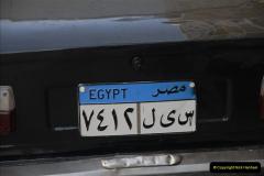 2011-11-07 to 08 Alexandria, Egypt.  (45)