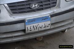 2011-11-07 to 08 Alexandria, Egypt.  (46)