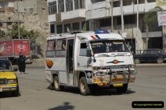 2011-11-07 to 08 Alexandria, Egypt.  (48)