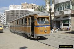 2011-11-07 to 08 Alexandria, Egypt.  (53)