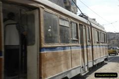 2011-11-07 to 08 Alexandria, Egypt.  (55)