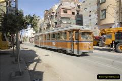 2011-11-07 to 08 Alexandria, Egypt.  (57)