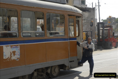 2011-11-07 to 08 Alexandria, Egypt.  (58)