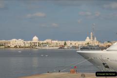 2011-11-07 to 08 Alexandria, Egypt.  (6)
