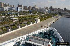 2011-11-07 to 08 Alexandria, Egypt.  (7)