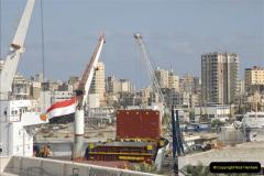 2011-11-07 to 08 Alexandria, Egypt.  (9)