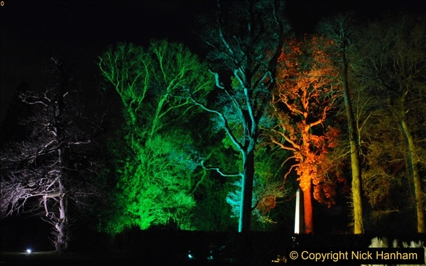 2017-12-15 Kingston Lacy by Night. (12)012