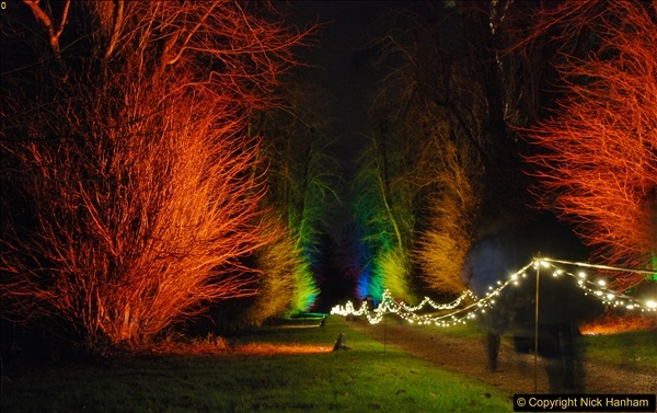 2017-12-15 Kingston Lacy by Night. (14)014