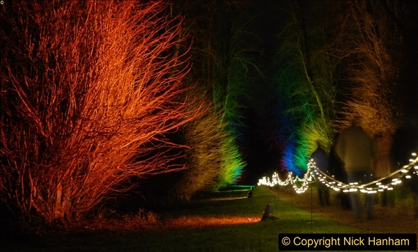 2017-12-15 Kingston Lacy by Night. (15)015