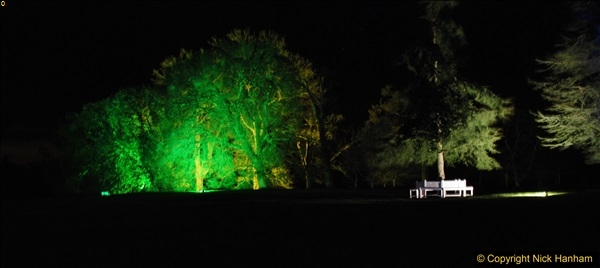 2017-12-15 Kingston Lacy by Night. (31)031