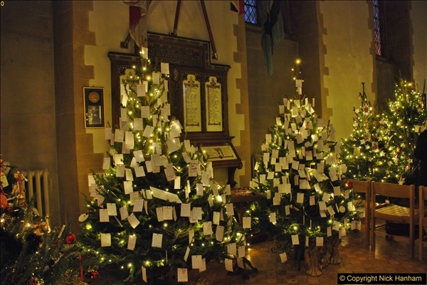 2017-12-18 Christmas 2017 at St. Aldhelm's Church. (15)056