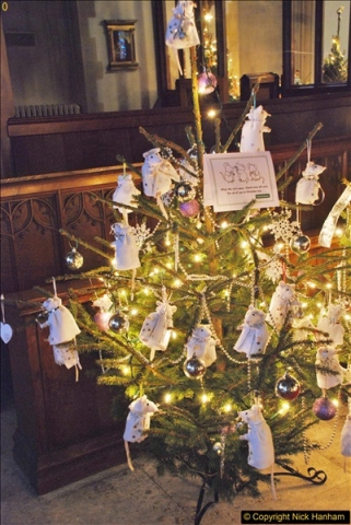 2017-12-18 Christmas 2017 at St. Aldhelm's Church. (24)065