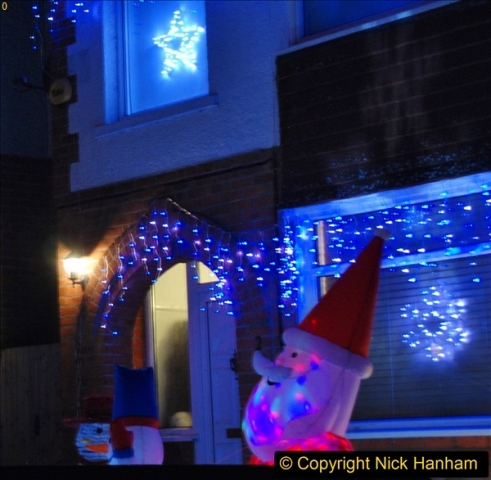 2017-12-19 Runton Road, Poole, Dorset.  (2)086