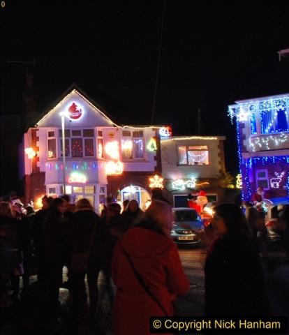 2017-12-19 Runton Road, Poole, Dorset.  (32)116