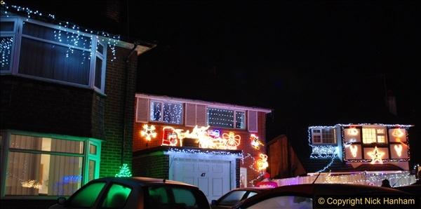 2017-12-19 Runton Road, Poole, Dorset.  (33)117